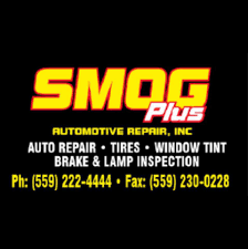 Brake And Lamp Inspection Fresno Ca by Smog Plus Automotive Repair Inc Home Facebook