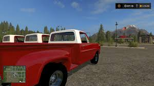 1970 Ford F-100 Triple Pack V1.0 - Modhub.us 1970 Ford F250 Napco 4x4 F100 For Sale Classiccarscom Cc994692 Sale Near Cadillac Michigan 49601 Classics On Ranger Xlt Short Bed Pickup Show Truck Restomod Youtube Image Result Ford Awesome Rides Pinterest New Project F250 With A Mercury 429 Motor Pickup Truck Sales Brochure Custom Sport Long Hepcats Haven