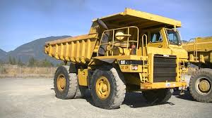 Cat 769C Rock Truck Start Up - YouTube Caterpillar 730 For Sale Aurora Co Price 75000 Year 2001 Ct660 Truck 2 J F Kitching Son Ltd V131 American Simulator Rigid Dump Truck Electric Ming And Quarrying 795f Ac On Everything Trucks Driving The New Ends Navistar Partnership Plans To Build Trucks History Articulated Dump Transport Services Heavy Haulers 800 Cat Specifications Video Cats Fleet Of Autonomous Mine Is About Get A Lot Bigger Monster Ming Truck Youtube