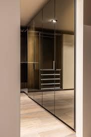spiegelschrank schlafzimmer