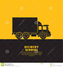 Truck Sign With Stock Vector. Illustration Of Moving - 90653523 Brady Part 115598 Truck Entrance Sign Bradyidcom Caution Fire Crossing Denyse Signs Amscan 475 In X 65 Christmas Mdf Glitter 6pack Forklift Symbol Of Threat Alert Hazard Warning Icon Bridge Collapse Driver Ignores The Weight Limit Sign Youtube Stock Vector Art More Images Of Backgrounds 453909415 Top Performance Reviews News Yellow Road Depicting Truck On Railroad Crossing Photo No Or No Parking White Background Image Sign Truck Xing Sym X48 Acm Bo Dg National Capital Industries Walmart Dicated Home Daily 5000 On Bonus Cdl A