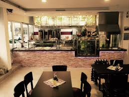 gastroküchen korb karakas stuttgart gastronomieeinrichtungen