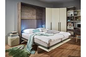 eckschrank schlafzimmer hoffner caseconrad