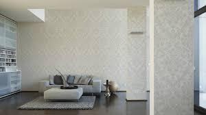 a s création tapete barock grau rosa weiß 374133