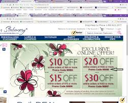 Wicked Coupon Code Ticketmaster : Rv Rental Deals Pier One Imports Online Coupon Codes Promo Code For Matco Tools Premarin 125 Mg Tablet Uworld July 2019 Tolterodine Discount Coffee Bean Tea Leaf Yankee Stadium Parking Winter Park Co Ski Coupons How To Set Up An Event Eventbrite Help Ticketmaster Presale Offer Bowling Com Promo Want Tickets Hersheys Cookie Layer Crunch New Roblox On May Mothra Wings Use Warehouse Staff United Allies Payless Power Reusies 50 Off Codes Coupons 2017 Autos Post Coupon 15 Valid Today Updated 201903
