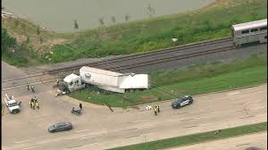 Truck Crash | Abc13.com Fatal Truck Wrecks Spiked In 2017 Overall Crash Deaths Fell The Big Accident Stock Image Image Of Ambulance Disrepair 2949309 What Is Platooning Rig Trucks And It Safe Big Accidents Truckcrashcourtesywsp Cars Truck Surge Why No Tional Outcry Commercial Cape Testing Spring 18wheeler Accident Lawyer Texas Attorney Pladelphia Rand Spear Says Semi Hit 8 Dead Dozens Injured After Greyhound Bus New Mexico Man Recovering Car Crashes Into Semitruck Ramen Noodle Blocks I95 Abc11com Crash Prompts Wb 210 Freeway Lane Closures Pasadena
