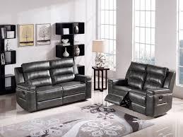 Diamond Furniture Living Room Sets Elegant Duncan 2 Piece Sofa And Loveseat Living Room Set By Diamond Sofa Duncanrslgr Diamond Sofa