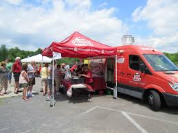 100 Hiller Aviation Museum Food Trucks 97 The Flyin Crpeze Mobile Truck Jammin Crepes Best
