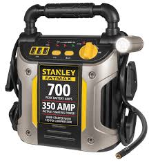 Stanley 'FatMax' 700-Amp Peak Jump Starter With Compressor #J7CS ... One Ipdents Comeback From The Brink A Run With Ted Bowers C R Auto Fleet Gettysburg Pa New Used Cars Trucks Sales Service Tesla Semi Truck Vs Walmart Youtube Driver Reaches Three Million Safe Miles State Of Private Fleets In 2018 Part I Owner Click And Collect Pickup Automation Solution Usa Cleveron Ironplanet Truckplanet Auctions Could Offer Advtages Behindthescenes Look At How Delivers Our Business Canada Orders 30 Semis Walmarts Trucker Shortage Severe