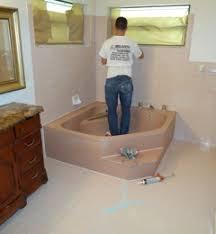 Tub Refinishing Miami Fl by America Bathtub And Tile Refinishing Miami Fl 33186 Yp Com