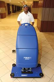 commercial janitorial services milwaukee carpet floor cleaning