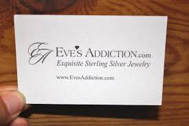 Eve's Addiction Jewelry Giveaway - Eves Addiction Jewelry 12 Hours Only 40 Off All Persizational Mall Paul Fredrick Shirts 1995 Tiffany Co Coupon 122 1000 Zales Coupons Promo Codes September 2019 Giveaway Dogeared Coupons 2018 Elegant Themes Coupon Simulated Emerald 925 Sterling Silver Wedding Party Fashion Design Romantic Ring Size 5 6 7 8 9 10 11 Pr47 Kafka Code Vanilla Wafers Acrylic Necklace Review Rpixie Pinterest Fleur De Lis Ring Lego Shop Free Delivery