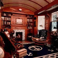 Alsa Queen Platform Bed by Best Man Cave Ideas Upholstered Bedroom Bench Versa Panel