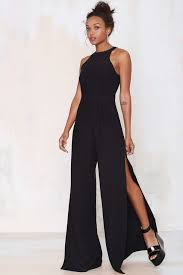 19 jumpsuits to wear to prom because who says you have to wear a