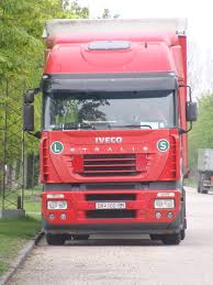 100 Iveco Truck File JPG Wikimedia Commons
