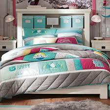 oxford storage bed pbteen