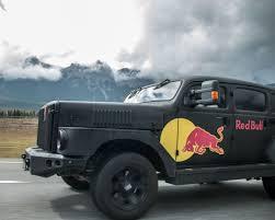 100 Redbull Truck Redbulltruck Hash Tags Deskgram