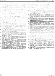 100 Jpgn Evidence Based Path In Pediatric Infectious Diseases From