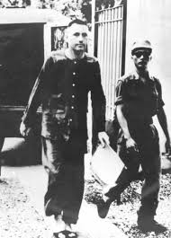 Most Decorated Us Soldier Vietnam by Leo Thorsness Decorated Veteran Held Captive With Mccain Dies At