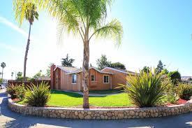 Pumpkin Patch San Jose 2015 by Santa Teresa Neighborhood San Jose Ca Real Estate Homes For Sale
