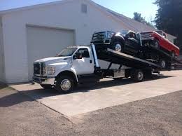 100 Ebay Tow Trucks For Sale 2016 D F 650 Truck For Sale Pinterest D And Cars