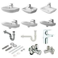 handwaschbecken aus kunststoff für badezimmer günstig kaufen