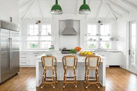 98 Pinterest Coastal Homes Has Spoken These Are The Trends That Will Take Over Home