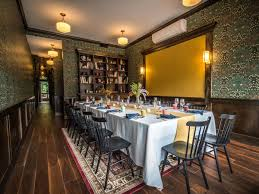 22 Top Private Dining Rooms In NYC Restaurants - Eater NY Mexican Pine Ding Table And Chairs Kimteriors Property Rentals On The Beach Luna Encantada C2 Tableware Wikipedia China Outdoor Fniture Nice Hall Loft Style Restaurant Stock Photo Edit 6 Chairs In De21 Derby For Kitchen Design Ideas Trum House Interior Before You Buy A Chair Room Set Indoor Indonesia Project Catering Singapore Cheat Your Way Through Party