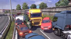 Euro Truck Simulator 2 Gameplay - Valedictionmemorial.org Eaa Trucks Pack 122 For Ets 2 Euro Truck Simulator Mods Iandien Pasirod 114 Daf Atnaujinimas Truck Simulator 3 Youtube Italia Dlc Ets2 Mod Download Free Version Game Setup Image Ets2 Mazda 3png Wiki Fandom Powered By How May Be The Most Realistic Vr Driving Wallpaper From Gamepssurecom Comprar Cd Key Compar Precios Mega Collection Gglitchcom Kenworth K100 Long Frame For