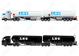 LNG Gas Tanker Truck, LNG Transporter. Vector Illustration. Flat ... European Logistics Company Chooses Natural Gas Trucks Vos Voegt Lngtrucks Toe Aan Intertionale Vloot Logistiek Hd Powered By Lng In Poland Road Test Results News Gruenheide Germany 25th Apr 2017 A Truck Is Filled With Natural Vehicle Wikipedia Saltchuk Paccar Bring New Lngpowered To Seattle Area Fuel For Thought Ngvs What Is The Payback Time Greenville Oil Gas Co Ltd New Volvo Trucks Can Produce 20 100 Less Co2 Emissions Carmudi Alternative Fuel Sales Cng Hybrid Hot Sale China Transport Lpg Semi Truck Trailer From Filelngtruck Vor Reichstagjpg Wikimedia Commons