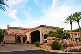 Scottsdale Hotel Coupons for Scottsdale Arizona