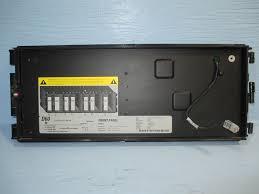 Keyence Light Curtain Wiring by Ge Multilin D60 Line Distance Relay D60j03hmhf8lh6nm6np6cu6cwxx