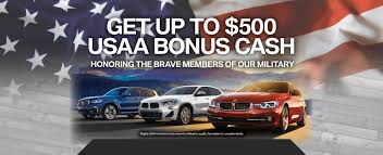 New BMW & Used Car Dealer In Anchorage, Alaska   Near Eagle River ... Caterpillar 740b For Sale Anchorage Ak Year 2015 Used Chrysler Dodge Jeep Ram Center Wasilla Palmer Truck Month 2018 Dealership In Cdjr Hours Western 2007 Caterpillar 740 Ejector Articulated N C Cars Preowned Autos Alaska Auto New And Certified Toyota Akpreowned Alaska99515previously Owned Sale Lithia Cdjrf Of
