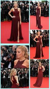 Evening Dresses Red Carpet by 45 Best Red Carpet Celebrity Dress Images On Pinterest Celebrity