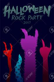 Halloween Potluck Signup Sheet Template Word by Halloween Sign Template Photo Album Best 25 Halloween Templates