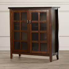 Wayfair Kitchen Storage Cabinets by Door Storage Cabinet Kmart Com 78h X 36w 18d Steel Arafen