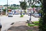 imagem de Dianópolis Tocantins n-7