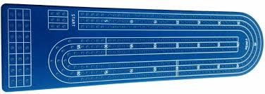 5 Most Popular Cribbage Boards Of 2015