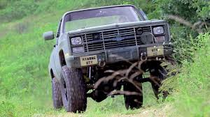 Part 2: Alabama Army Truck - Big Tires & Big Lift Kits! - Dirt ... 1996 Intertional 4700 4x4 Rollback Truck With Dt466 Engine For Pin By Jared Childs On Cucv Pinterest Ford Cab Chassis Trucks For Sale 1990 K5 Blazer Blazer And Chevy Bucket Trucks 60s Ih Jacked X 4 Ih Harvester Basswood Chrysler Dodge Jeep Ram Vehicles For Sale In Fort Payne 1987 Chevrolet Silverado Sale Classiccarscom 1992 Toyota Pickup 22re Youtube Used 2010 Tacoma Sr5 Double Cab Georgetown Bed Dump Kit Hydraulic Also Commercial Trader Or Load