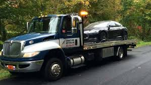 Flatbed Tow Truck Service Near Me Company Houston – Izodshirts.info Uber For Tow Trucks App Roadside Assistance On Demand Flatbed Truck Service Near Me Company Houston Izodshirtsinfo Services Offered 24 Hours Towing In Tx Wrecker Service 2014 Ram Feniex Fusion Cannon Efs Rv Tx Southwest Allied Inc 5241 E Mcnichols Rd Htramck Mi 48212 Hrs We Price Match 18 Wheeler Best Resource 247 8329254585 V1