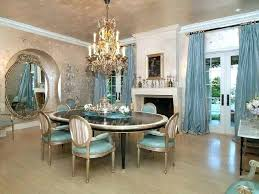 Formal Dining Room Centerpiece Ideas Interior Fabulous Table