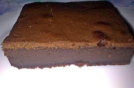 mascarpone recette dessert rapide recette de gâteau au mascarpone et au chocolat par claw