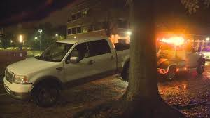 Troopers: Man Used Roommate's SUV To Ram Into Tow Truck Trailing His ... Used Equipment For Sale Eastern Wrecker Sales Inc Slick Cumberland Roads Keep Tow Truck Drivers Busy Abc11com Tow Trucks Raleigh Nc Truck Types Big Dog Towing Nc 27603 Ypcom Greenville 25283055 Gvegas Superior Auto Works And In St Joseph In North Carolina For On Buyllsearch Nashville Tn Durham Towtruck Driver Heard Shots Then Realized He Was Hit