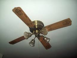 Belt Driven Ceiling Fan Outdoor by Ceiling Fans Old Fashioned Looking Ceiling Fans Old Antique