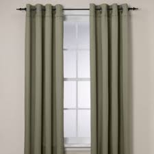 Bed Bath And Beyond Curtains 108 by Buy Seagrass Curtain Panel From Bed Bath U0026 Beyond