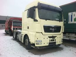 Vilkikų MAN TGX 26.440, Semi-trailer Trucks Pardavimas Lietuvoje ... Used Fuel Trucks For Sale Tankers Trailers New Fiba Canning And Transport Buy Vilkik Man Tgx 26440 Semitrailer Trucks Pardavimas Lietuvoje Should Ctortrailer Be Selfdriving Consumer Reports All Equipment For Truck N Trailer Magazine 10 Breakthrough Technologies 2017 Mit Official Promo Trailer Youtube Universal Sales Saint John Van Hollywood Llc Waymos Selfdriving Will Start Delivering Freight In Atlanta