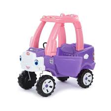 Little Tikes Princess Cozy Truck Pink Kids' Bikes & Riding Toys ... Barbie Camping Fun Doll Pink Truck And Sea Kayak Adventure Playset Rare 1988 Super Wheels With Black Yellow White Pin Striping 18 Wheeler Carrying A Tiny Pink Toy Dump Truck Aww Wooden Roses Flowers In The Back On Backgrou Free Pictures Download Clip Art Liberty Imports Princess Castle Beach Set Toy For Girls Trucks And Tractors Massagenow Sweet Heart Paris Tl018 Little Design Ride On Car Vintage Lanard Mean Machine Monster 1984 80s Boxed Beados S7 Shopkins Ice Cream Multicolor 44 X 105 5 10787 Diy Plans By Ana Handmade Ashley