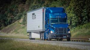 100 Prime Inc Trucking Phone Number Goes After Amazons Profits For Trademark