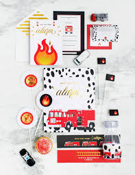 Fire Truck Party Supplies! Buy Fire Truck Birthday Party Supplies ... Fire Truck Birthday Party Mommyapolis Amazoncom Lunch Plates 8ct Toys Games Firetruck Cake On Central Hudson Pinterest Firetruck Cupcake Toppers By That Chick Firefighter A Vintage Anders Ruff Custom Designs Llc Ideas B24 Youtube Favor Matchbook Made Out Of Card Stock With Pretzel Sticks Diy Monster Jam Truck Birthday Photo 4 15 Catch My Fireman Tags Stay At Homeista A Station
