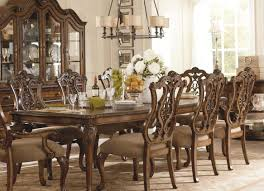 furniture formal dining room furniture miraculous formal dining